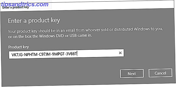 Windows Update hält Ihr System gepatcht und sicher.  In Windows 10 sind Sie dem Zeitplan von Microsoft ausgeliefert, es sei denn, Sie kennen versteckte Einstellungen und Optimierungen.  Behalten Sie Windows Update also im Griff.