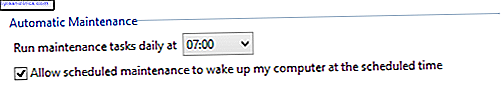 Hoe installeer ik nieuwe Windows 10 Preview Builds zonder problemen