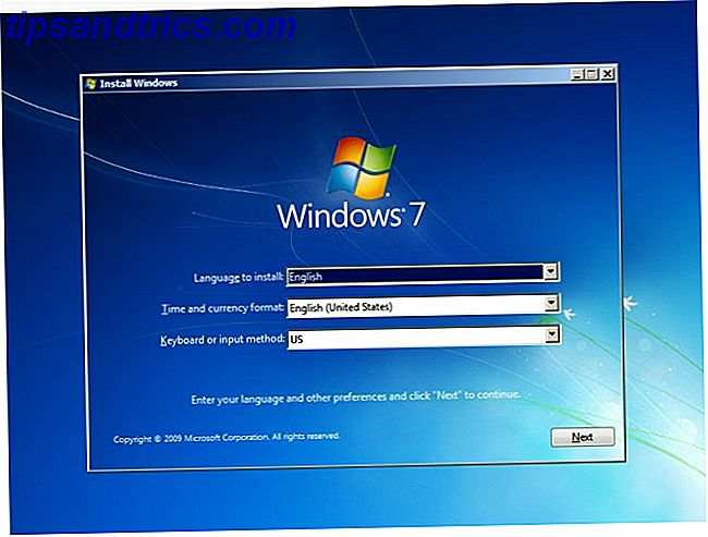 windows-7-installazione