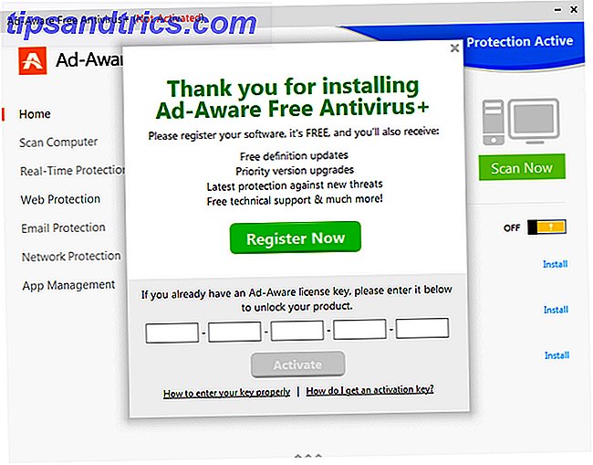 ad aware 11 activation key