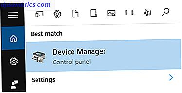 Utilisez nos conseils de dépannage et nos correctifs pour résoudre 5 problèmes de souris courants dans Windows 10.
