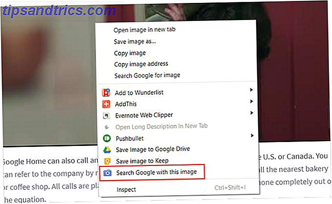recherche par image chrome extension