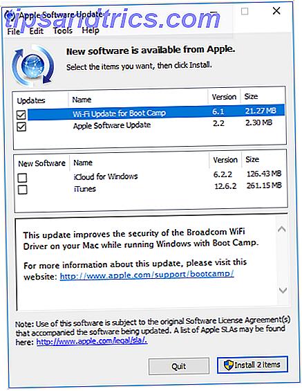La version Microsoft Store d'iTunes est réellement meilleure: comment basculer