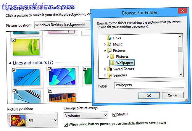 10 trucos simples de Windows que te estás perdiendo