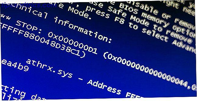 Vous avez toujours voulu réinitialiser Windows 7 sans perdre de données personnelles?  Entre une réinitialisation d'usine et une réinstallation, c'était difficile.  Depuis Windows 8, nous avons deux nouvelles options: Actualiser et Réinitialiser.  Lequel est bon pour toi?