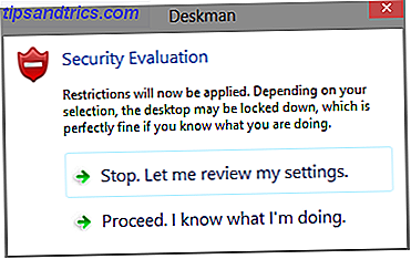 16 Security Evaluation Prompt - Deskman