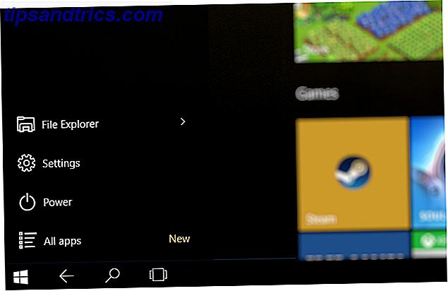 Windows-kontrolpanelet er på vej ud.  Dens udskiftning, appen Settings har modtaget en betydelig opgradering i Windows 10. Vi afslører alle sine hemmeligheder for dig.