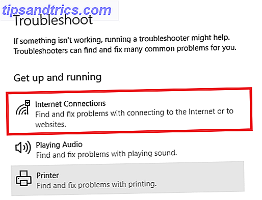 ¿Tiene problemas con su conexión de wifi?  Puede ser un problema de Windows.  Le mostraremos cómo solucionar problemas comunes de Wi-Fi y de red en Windows 10.
