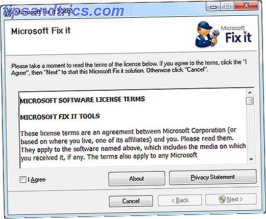 Windows Update puede fallar  Uno de los problemas más comunes es un error Code 646.  Es un error relativamente inofensivo que es fácil de resolver.  Aquí hemos compilado todas las soluciones posibles.