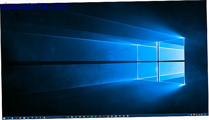 Come personalizzare windows 10: la guida completa tipsandtrics.com