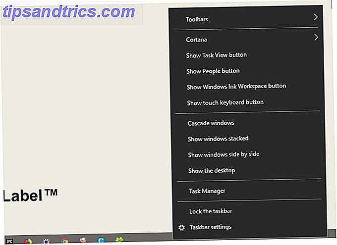 Cómo personalizar Windows 10: la guía completa