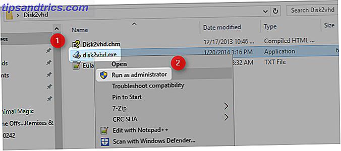 La virtualización permite que un sistema operativo (SO) se ejecute en otro sistema operativo.  Le mostraremos cómo crear un clon de máquina virtual de su sistema y cómo usarlo.