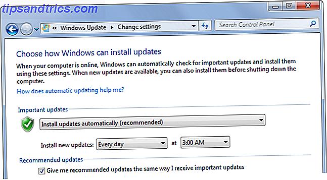 img/windows/568/windows-7-8-1-now-update-like-windows-10.png