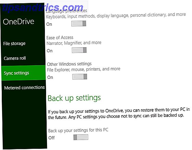 OneDrive biedt u een gezonde dosis gratis cloudopslag.  Laten we eens kijken naar wat je ermee kunt doen.