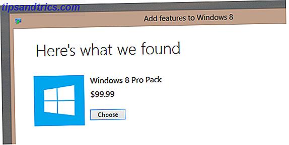 5 Alternativer til Windows Media Center til Windows 10