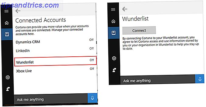 Bedste windows dating apps