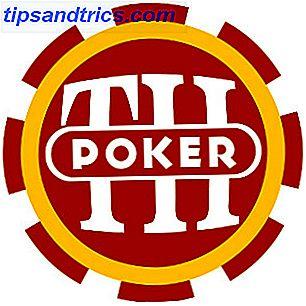 Póker Relax y Play (Legal) con la plataforma multiplataforma PokerTH