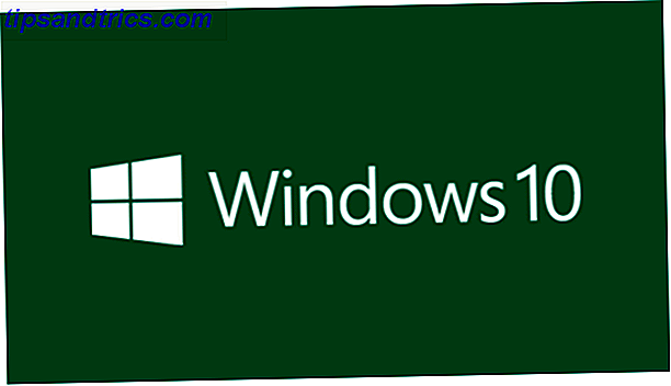 Windows 10 kann Software gegen Ihren Willen automatisch entfernen