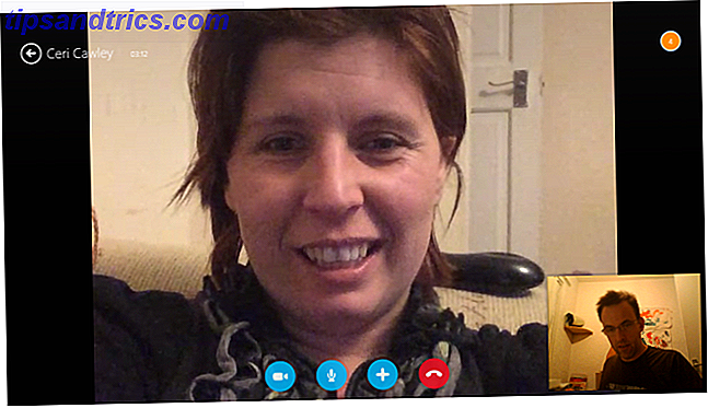 muo-w8-skype-review-videocall