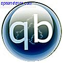 qBittorrent - Un client BitTorrent multiplateforme poli, simple et fiable