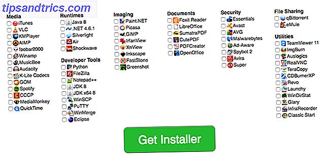 img/windows/608/9-cleanest-safest-websites-download-free-software.png