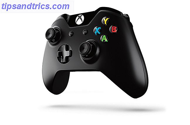 Hur Spela Xbox På Dator