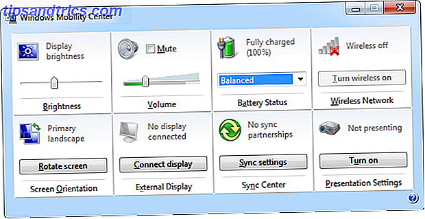 img/windows/620/one-windows-tool-get-instant-access-all-your-hardware-controls.png