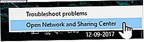 Comment désactiver Wi-Fi lors de la connexion Ethernet dans Windows 10