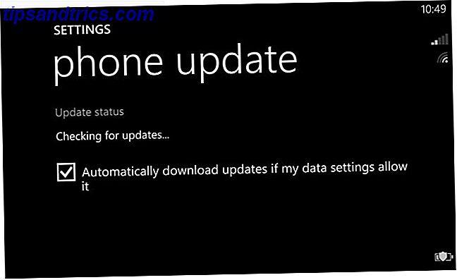 Cortana viene.  El asistente personal digital de Microsoft se ha implementado en toda Europa, un paso que sugiere que su presencia se está preparando no solo para Windows Phone, sino también para Windows 10.