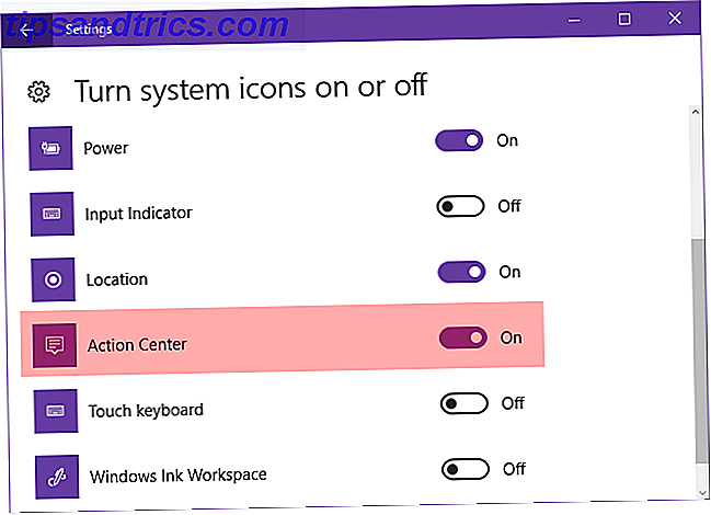 Windows-10-System-Icons-Einstellungen