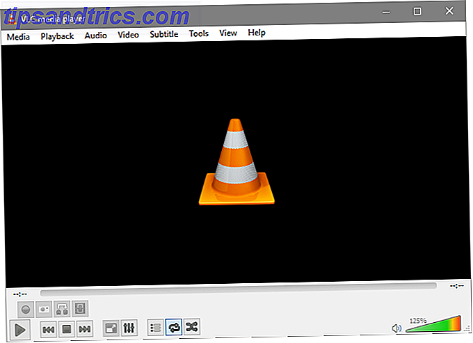 windows 10 vlc
