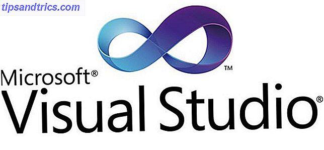 Microsoft ha estado ocupado últimamente.  Primero, sacan a la luz el muy esperado Windows 8.1, luego una nueva aplicación de escritorio remota de Windows para iOS y Android, y ahora han lanzado Visual Studio 2013 para que lo descarguen.