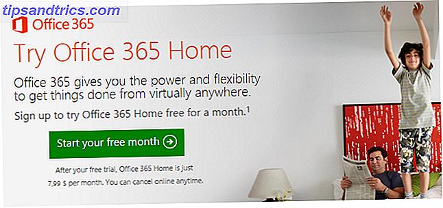 Economize no Microsoft Office!  Obtenha produtos de escritório baratos ou gratuitos
