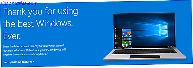 Microsoft har været fremme af Windows 10 aggressivt i over et år.  Målet var at få det nye operativsystem til at køre på en milliard enheder inden 2018. Vi ser på Microsofts metoder og numrene.