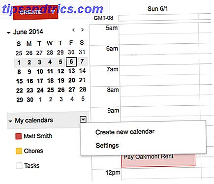 Apri Il Calendario.Come Sincronizzare Google Calendar Con Ogni Altra Piattaforma
