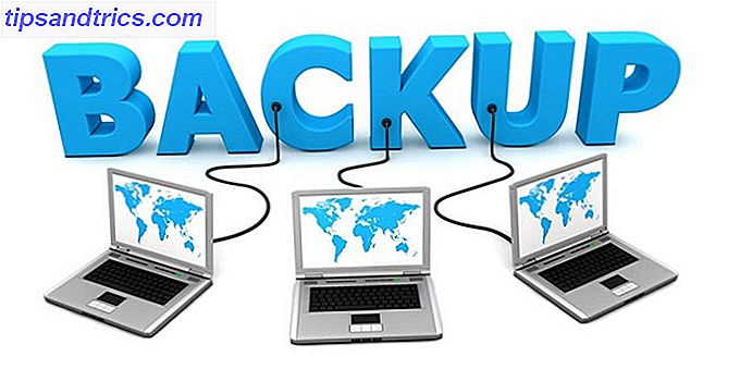 O backup do Windows Backup and Restore Guide 1