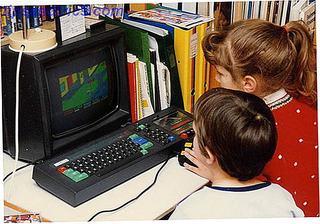Facile codifica per bambini con Microsoft Kodu