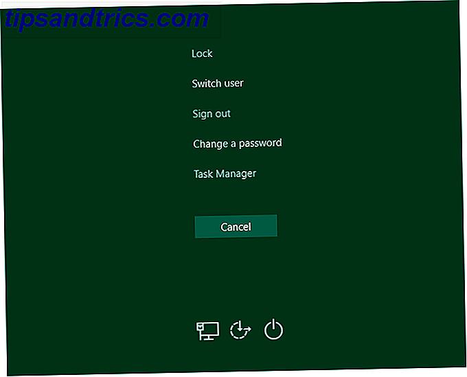 Algunos procesos de Windows pueden congelar o bloquear su sistema si se cancela.  Le mostraremos qué procesos de Task Manager debe dejar en paz.