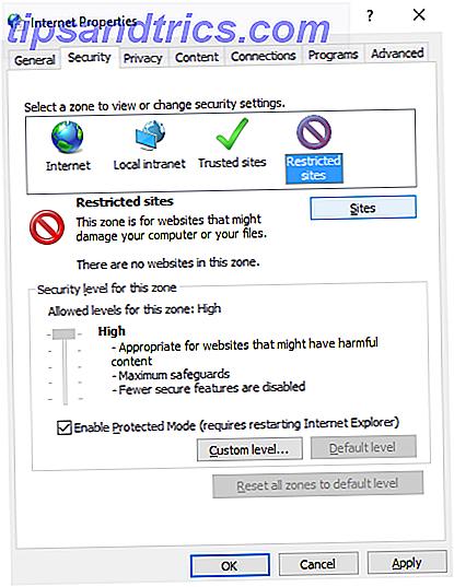 Como bloquear anúncios no Skype e personalizar a interface de bate-papo