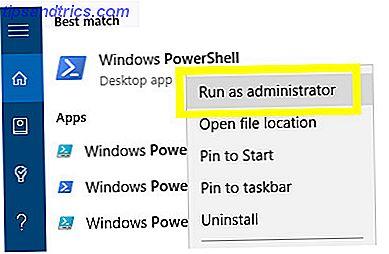 PowerShell est similaire à l'invite de commande, mais mieux.  C'est un outil d'administration système puissant.  Nous avons compilé 15 tâches, certaines simples, d'autres complexes, qui bénéficient de la magie de PowerShell.