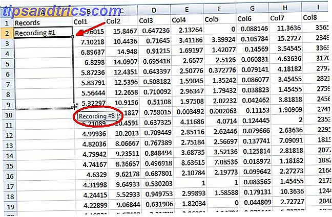 Obtenez ce rapport à moi, dès que possible!  Un ensemble de base d'astuces Microsoft Excel et Word peut rendre cette tâche moins stressante et vous aider à créer un rapport élégant en un rien de temps.