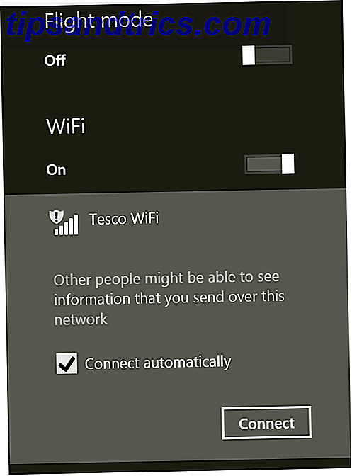 img/windows/737/wifi-max-get-most-out-wireless-networking-windows-8.png