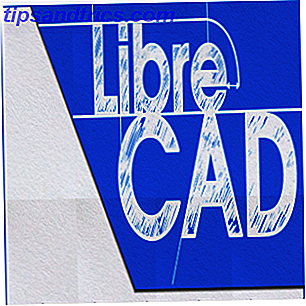 img/windows/740/free-cad-drawing-linux.png