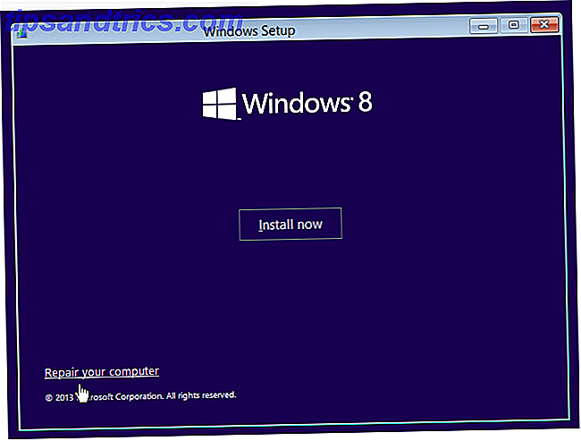 reparatie-your-computer-windows-8-boot-from-installatie-media.png