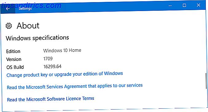 Su barra de tareas de Windows 10 tiene una nueva característica que combina múltiples plataformas en una única experiencia de comunicación fluida.  Le mostramos cómo usar My People.