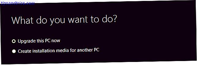 U staat te popelen om Windows 10 te installeren. Helaas hebt u de Insider Preview gemist en nu duurt het even voordat de upgrade voor u is uitgerold.  U kunt nu als volgt Windows 10 downloaden!