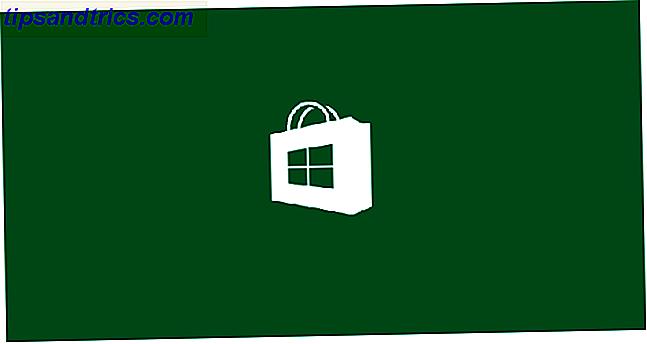 No Windows 10 e 8.1, você pode baixar e instalar aplicativos da área de trabalho na Web ou obter um aplicativo na Windows Store.  Nós exploramos as diferenças entre os aplicativos Desktop e Store.