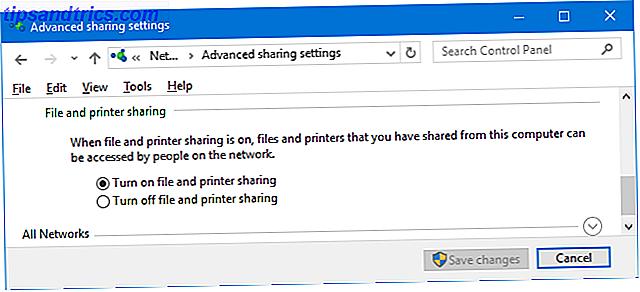 Les imprimantes ont la réputation d'être difficiles à mettre en place.  Dans Windows 10, cependant, c'est en fait un jeu d'enfant.  Nous allons vous montrer comment vous pouvez obtenir Windows 10 pour détecter et se connecter à votre imprimante.