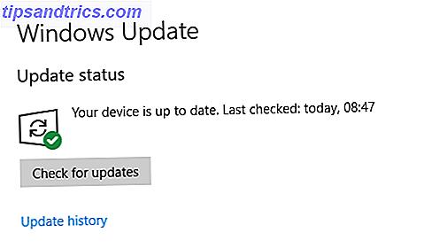Avez-vous rencontré un bogue Windows 10 Fall Creators Update?  Vous avez trouvé le bon endroit pour rechercher des correctifs.  Voici les solutions pour les problèmes les plus courants.