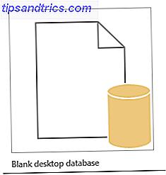 Was ist der Unterschied zwischen einer gut gepflegten und einer vernachlässigten Datenbank?  Möglicherweise ein einfach zu verwendendes Dateneingabeformular.  Das Erstellen eines Zugriffsformulars ist einfach, wenn Sie unserem Tutorial folgen.